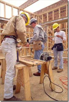 home_builders1[1]_thumb.jpg